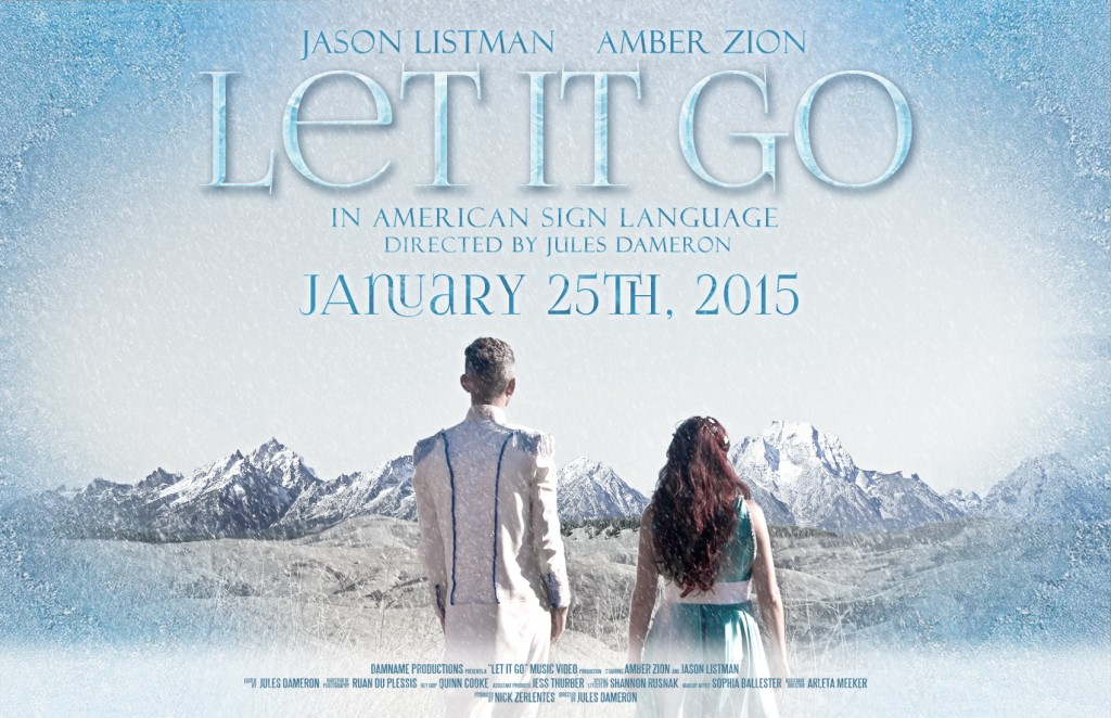 Let-it-Go-Poster_RELEASE